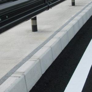 緑化マルチフェルト 目地用シート